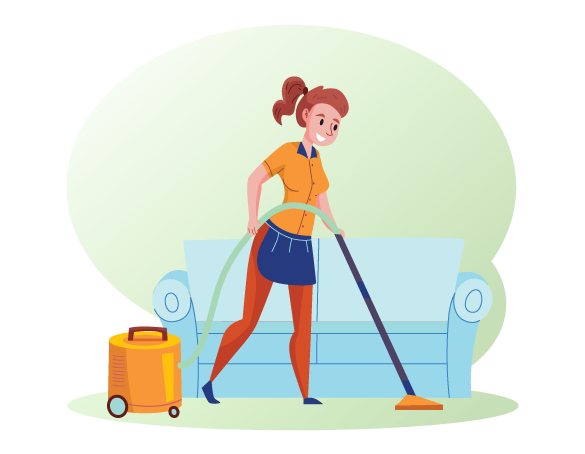 Best Carpet Cleaning Services Inglewood