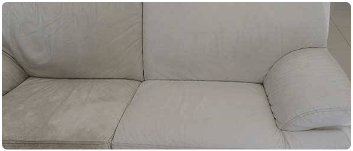 Keep Sofa Clean After Having Couch is Professionally Cleaned